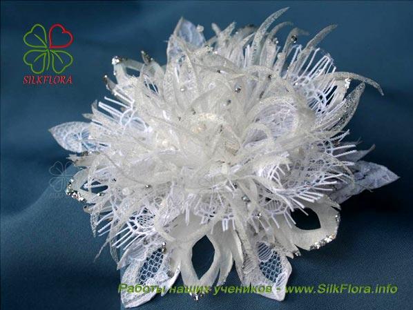 snezinka-irina-troshina-2