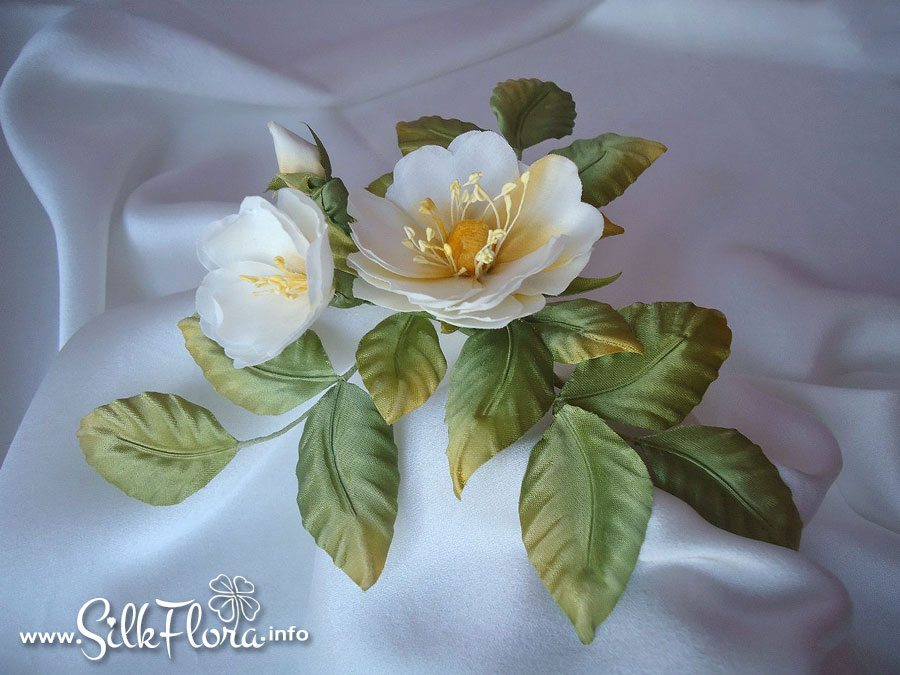 silk-flowers-anastasia-11