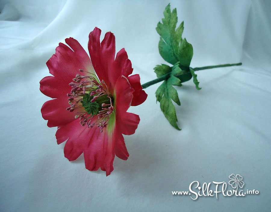 silk-flowers-anastasia-14