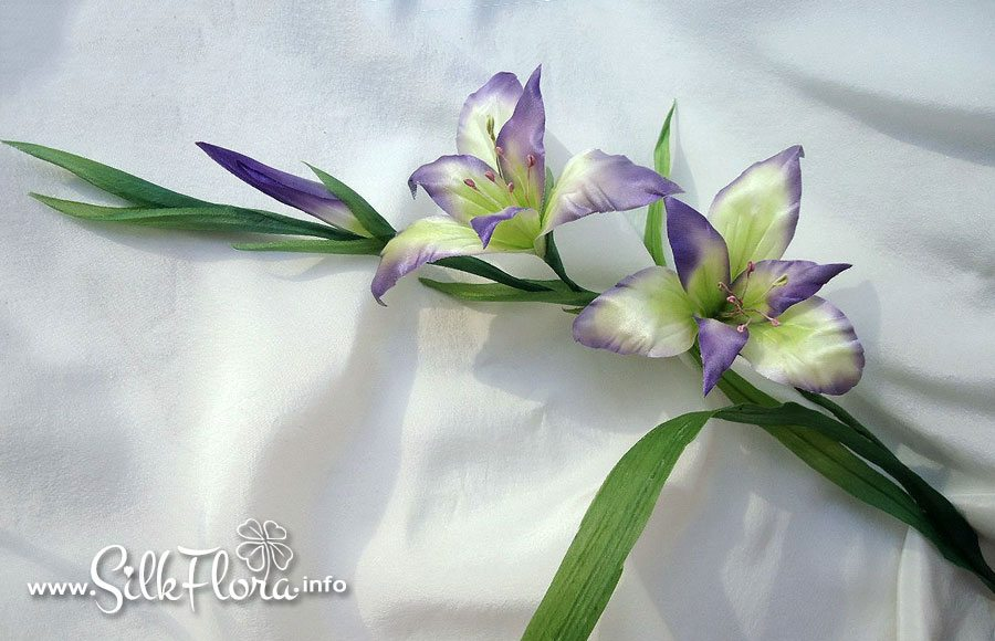 silk-flowers-anastasia-15