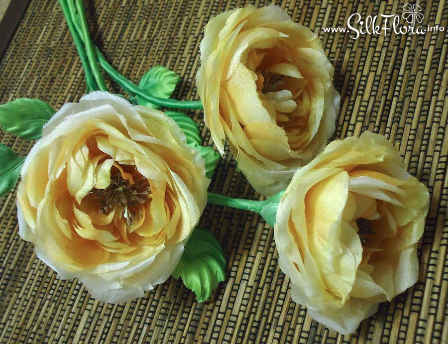 silk-flowers-anastasia-18