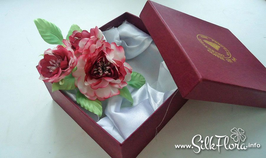silk-flowers-anastasia-26
