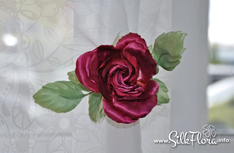 silk-flowers-anastasia-28