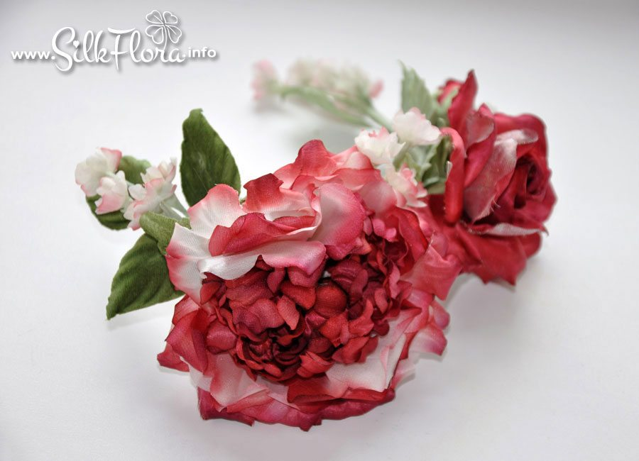 silk-flowers-anastasia-30