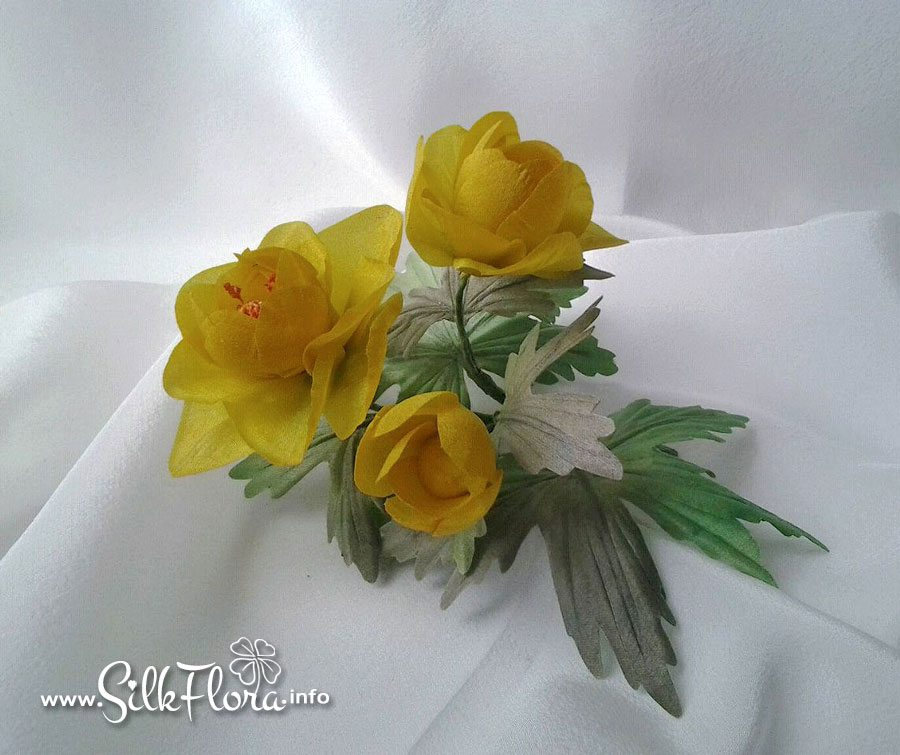 silk-flowers-anastasia-4