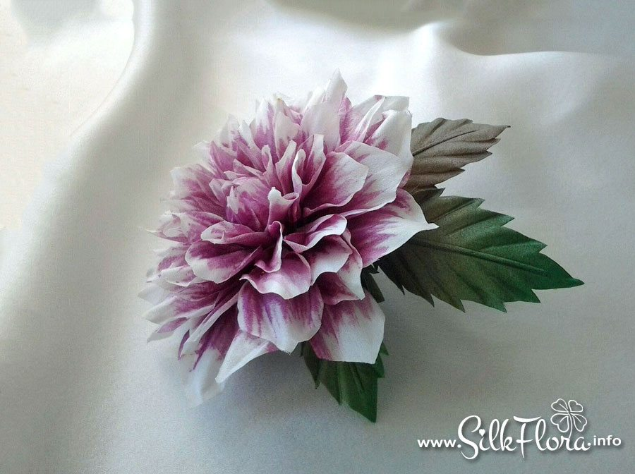 silk-flowers-anastasia-7