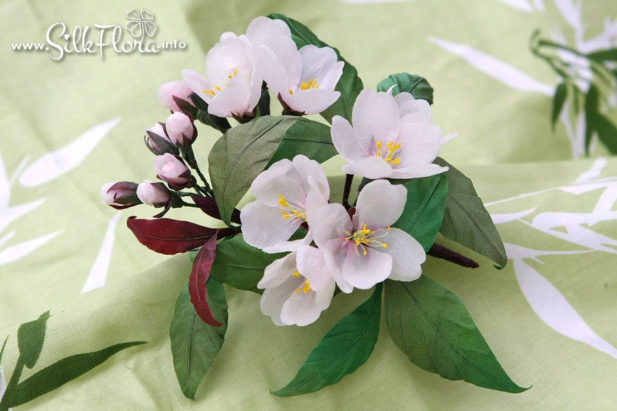 silk-flowers-anastasia-9