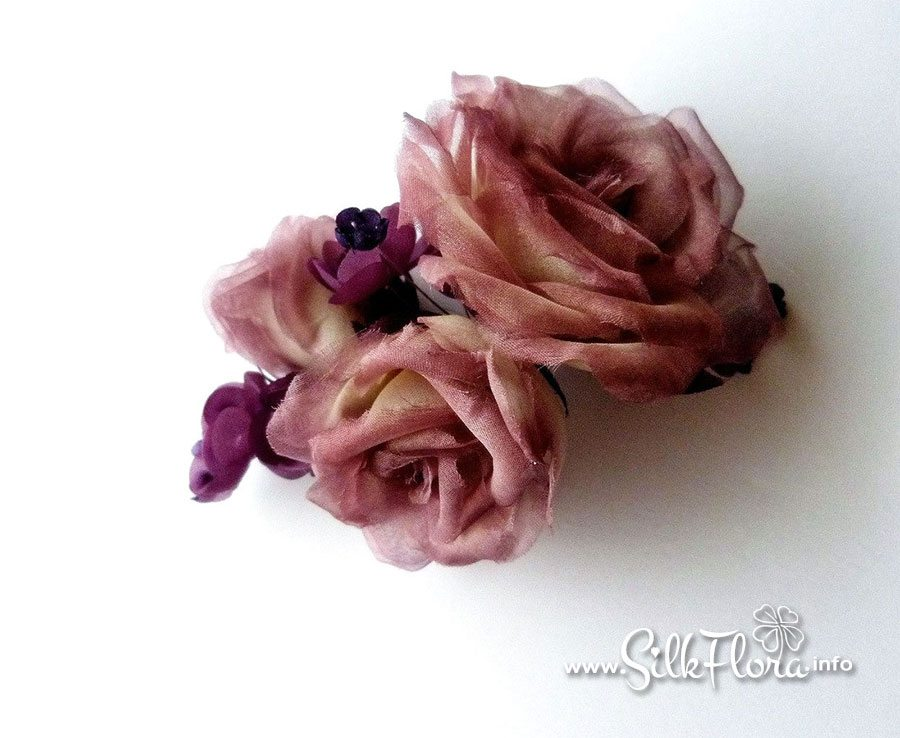 silk-flowers-georgenson-anastasia-1