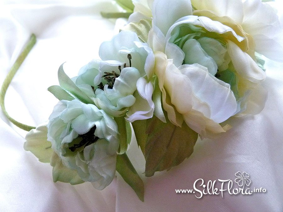 silk-flowers-georgenson-anastasia-12