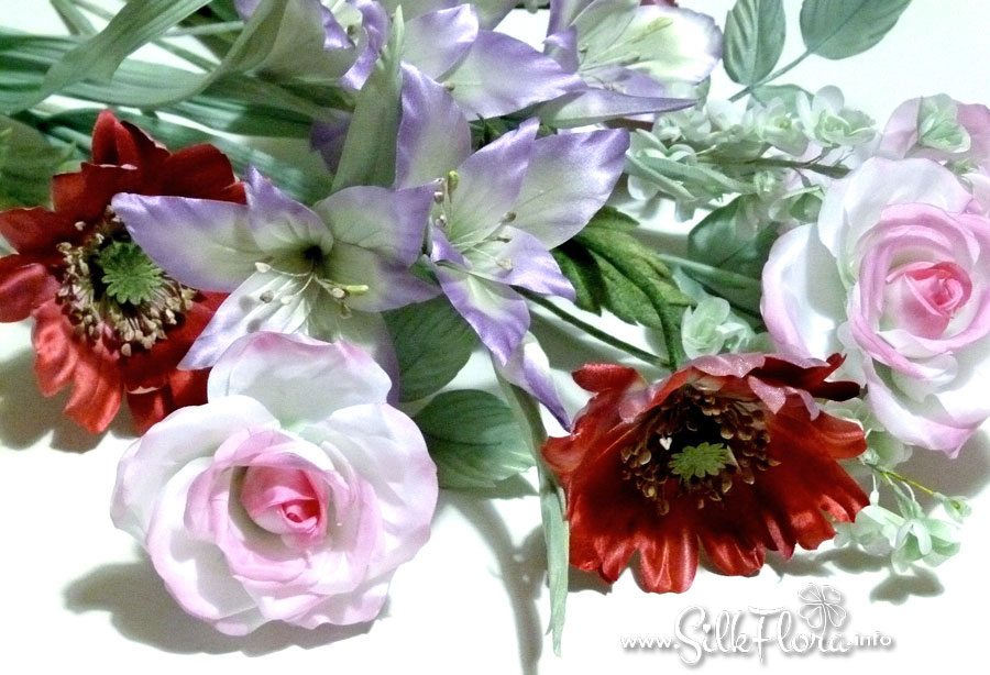 silk-flowers-georgenson-anastasia-21