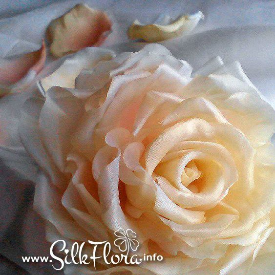 silk-flowers-georgenson-anastasia-30