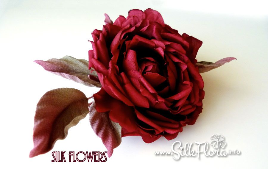silk-flowers-georgenson-anastasia-50