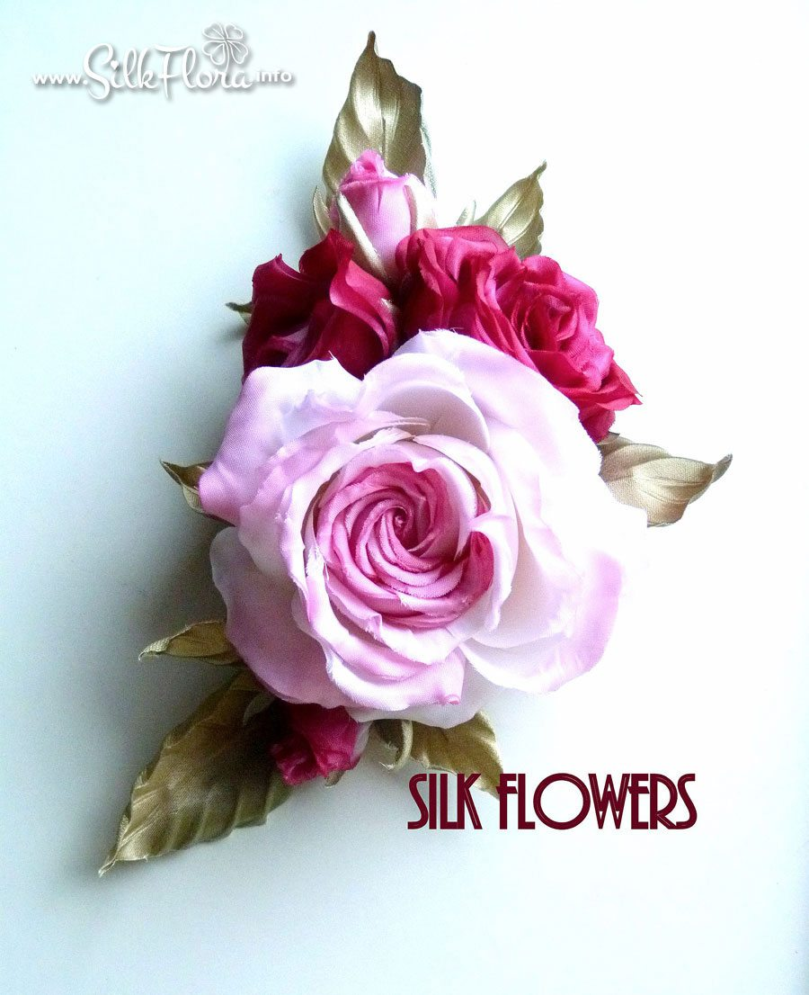 silk-flowers-georgenson-anastasia-51