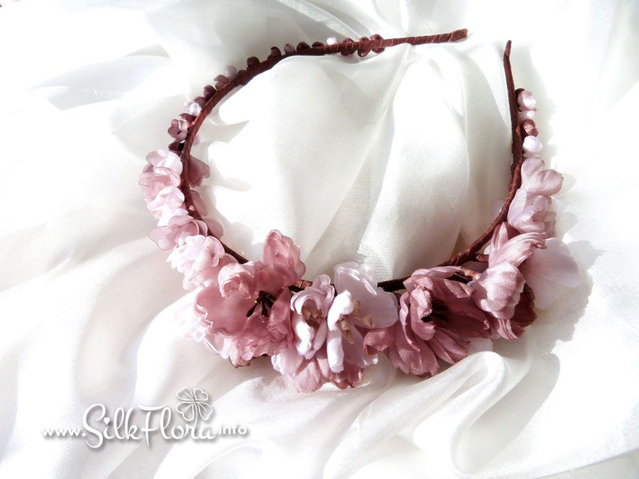 silk-flowers-georgenson-anastasia-8