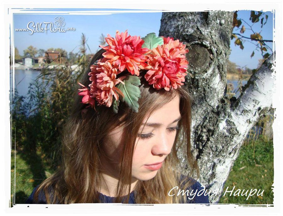Irina-Troshina-Tanjobana-17