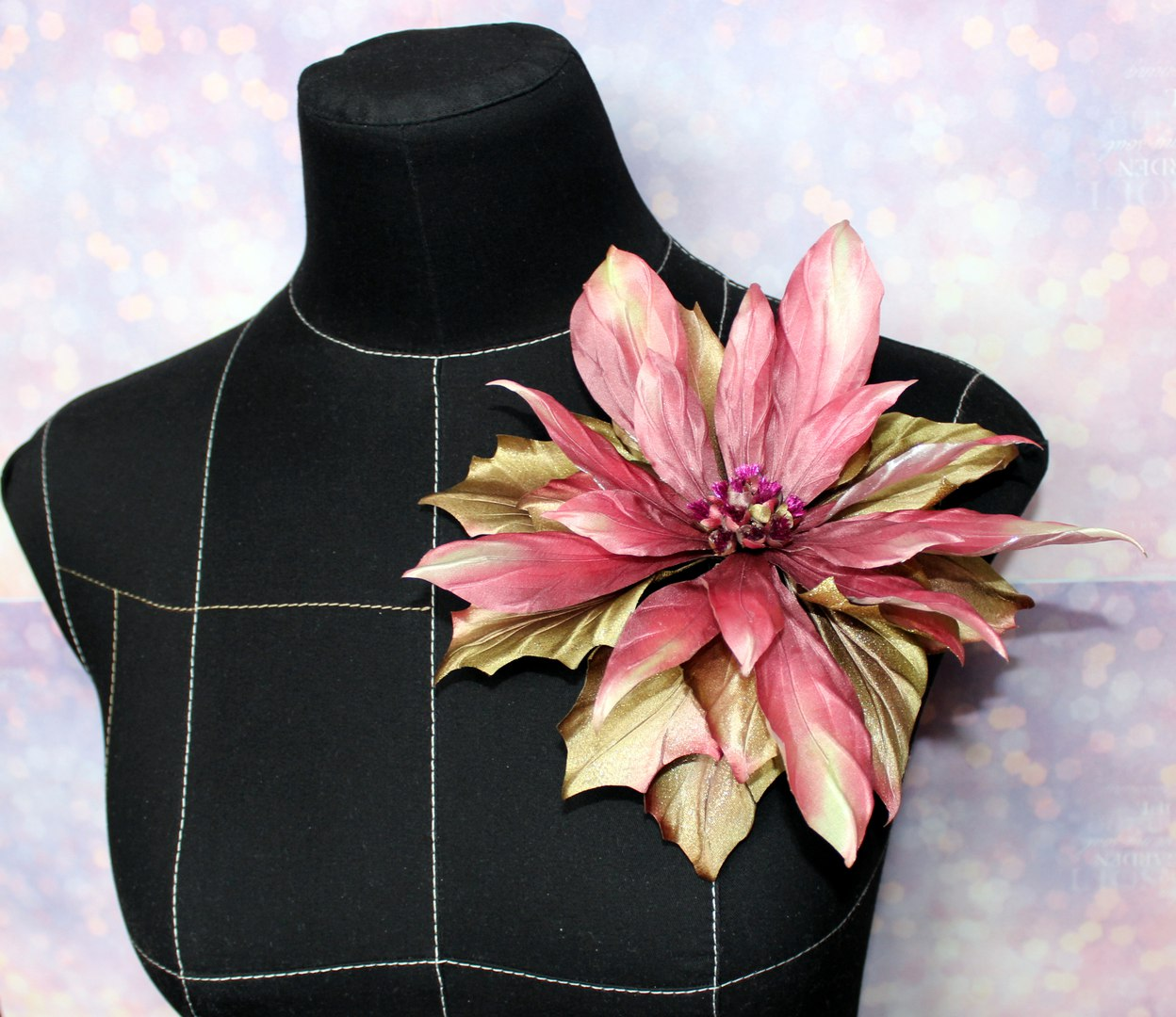 silk-flowers-nazarova-00010