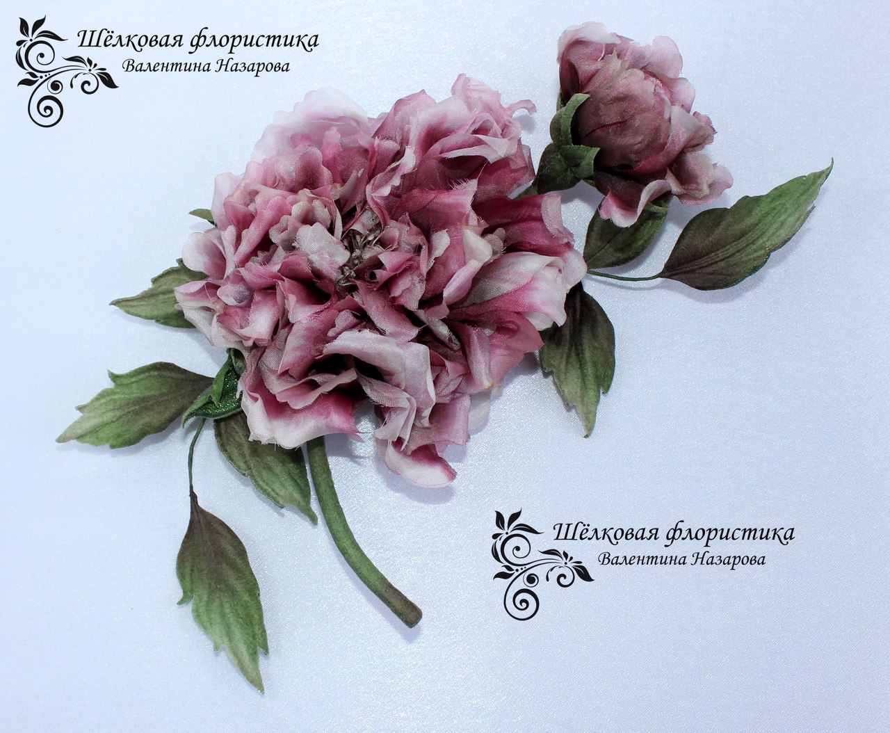 silk-flowers-nazarova-00013