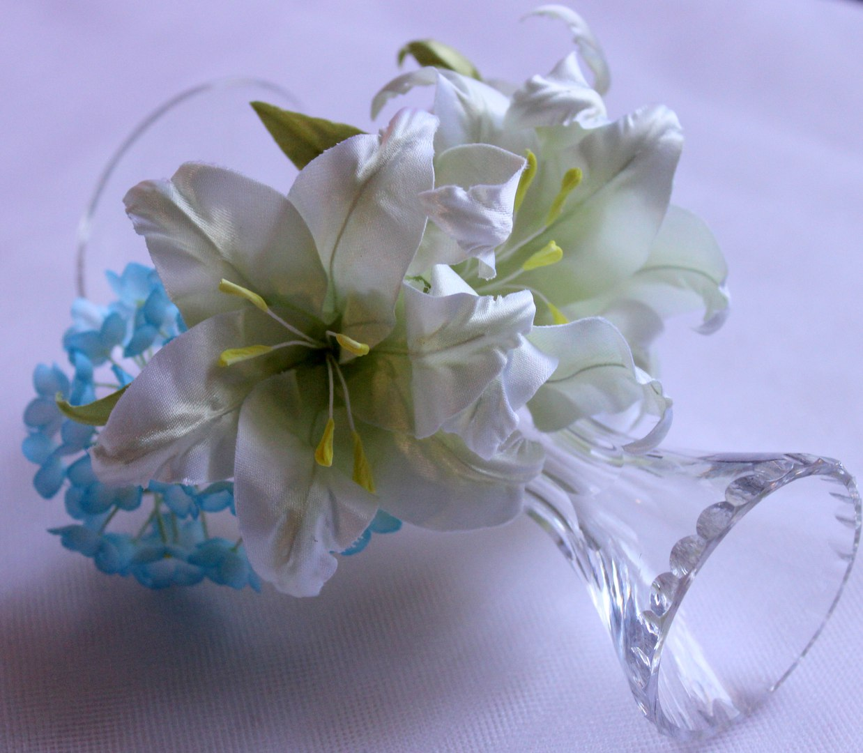 silk-flowers-nazarova-00021