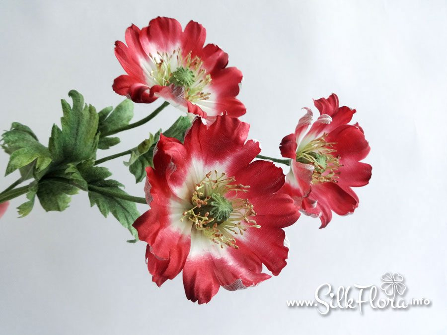 silk-flowers-shestakova-olga-7