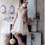 style_svd_style_moda_28