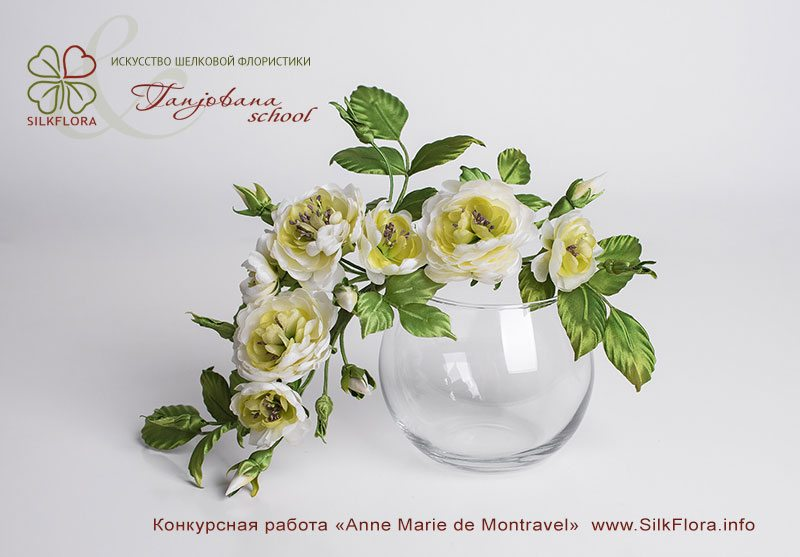 svetlana-filatova-silk-rose-2