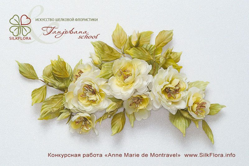 tatyana-melnikova-silk-rose-1