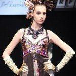 textil_flowers_n_chereda_009