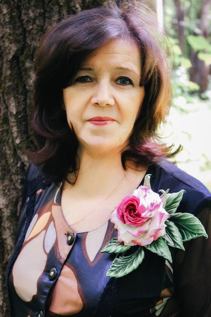 v_nazarova