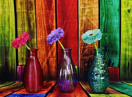 vases-2100987__340