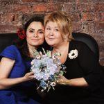 анонс онлайн-встречи как использовать цветы из шелка картинка