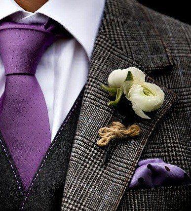Идеи для создания свадебных украшений, аксессуаров и комплектов с цветами из ткани